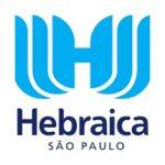 Hebraica São Paulo