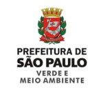 secretaria-de-meio-ambiente-cidade-de-sao-paulo