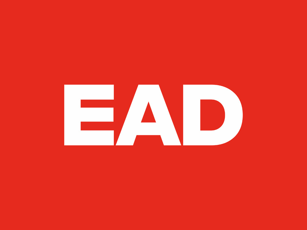 Soluções em EAD